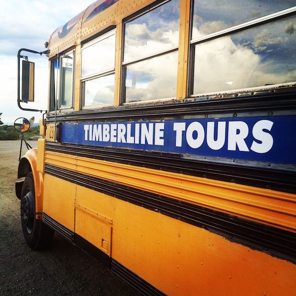 timberline-bus