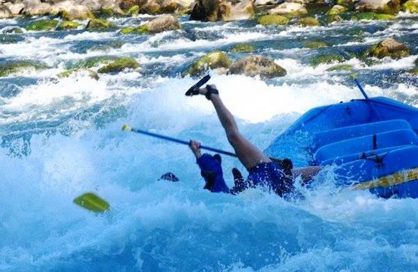 rafting-dumptruck