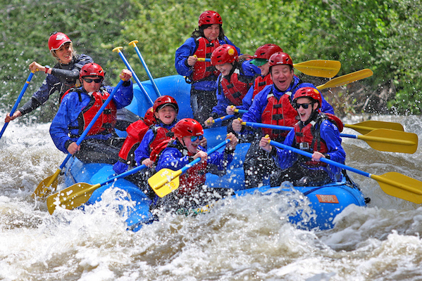 River-Gifts-Timberline-Tours-Vail-rafting-natalia-gray-guiding