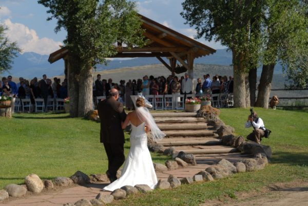 At Timberline Tours We Love Providing Wedding Transport To Vail Venues As Adventurous 4 Eagle Ranch Even If Youre From The Area