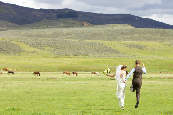 Timberline Tours Vail Wedding Venues